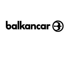 Balkancar